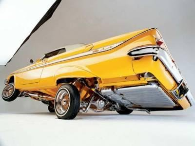 Me, please lowrider cars with girls pity, that