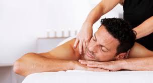 Massage Panggilan Jakarta Citra Massage