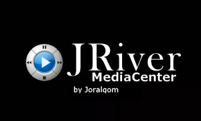 JRiver Media Center v23.0.80, Organiza, Reproduce y Codifica Audio y Vídeo !!!