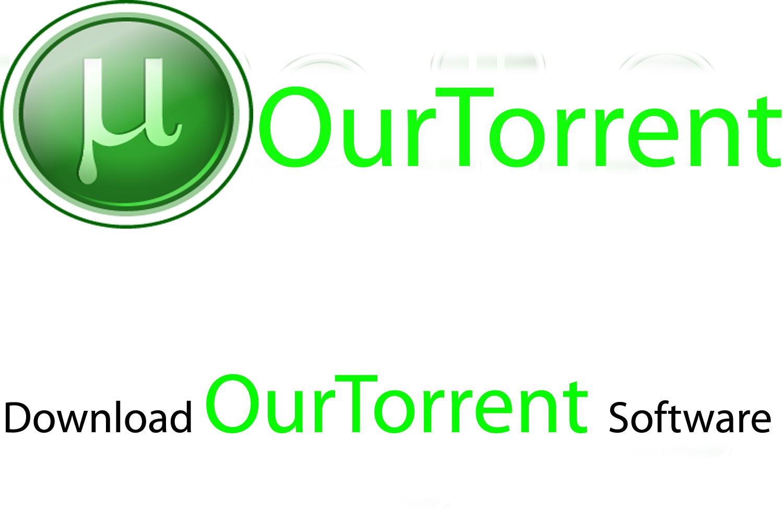 Forex ea torrent