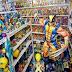O  Maior coleção sobre os X -Men do Mundo