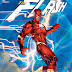 The Flash – New 52 | Comics