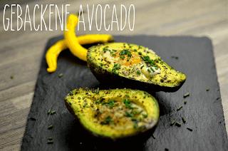 http://melinas-suesses-leben.blogspot.de/2014/05/kleiner-gesundheitssnack-avocado-mit-ei.html