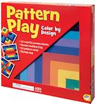 http://theplayfulotter.blogspot.com/2015/03/pattern-play-by-mindware.html