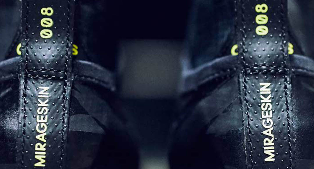 0fcfbdf645d Adidas a lancé une superbe nouvelle édition de sa chaussure de football  interchangeable