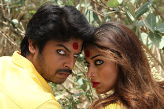 Srikanth Lakshmi Rai Pictures from Sowkarpettai Tamil Movie  0030.jpg