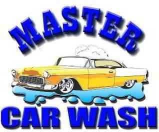 Lowongan Kerja Master Car Wash Makassar