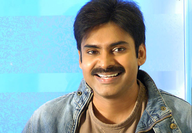 Pawan Kalyan Upcoming Movies List 2018, 2019, Release Dates, Actor, Star Cast, Telugu, Tamil Movie actor Pawan Kalyan next release film Wiki film release, wikipedia, Imdb