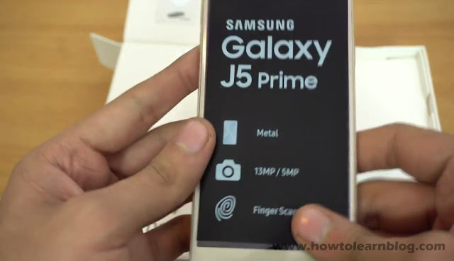 samsung galaxy j5 prime price in india 32gb, samsung galaxy j5 prime price in pakistan, samsung galaxy j5 prime price in saudi arabia, samsung galaxy j5 prime pro, samsung galaxy j5 prime processor, samsung galaxy j5 prime qatar, samsung galaxy j5 prime qatar price, samsung galaxy j5 prime qiymeti, samsung galaxy j5 prime quality, samsung galaxy j5 prime ram, samsung galaxy j5 prime rate, samsung galaxy j5 prime rate in india, samsung galaxy j5 prime release date in india, samsung galaxy j5 prime remove battery, samsung galaxy j5 prime reset, samsung galaxy j5 prime reset code, samsung galaxy j5 prime review, samsung galaxy j5 prime ringtone, samsung galaxy j5 prime rupees, samsung galaxy j5 prime screen, samsung galaxy j5 prime screen price, samsung galaxy j5 prime screen size, samsung galaxy j5 prime sm-g570f, samsung galaxy j5 prime sm-g570fzddins (gold), samsung galaxy j5 prime sm-g570fzdgins (32gb gold),