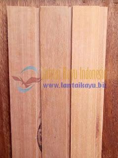 jual plafon kayu kumea harga murah