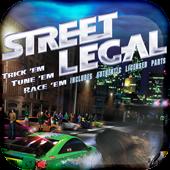 City Bus Simulator Demo Download FilePlanet
