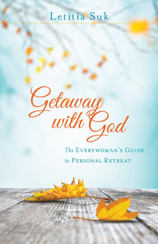 The Talbert Report: Getaway With God (Review)