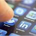 Cara Membuat Live Video Streaming dari Twitter di iPhone dan iPad