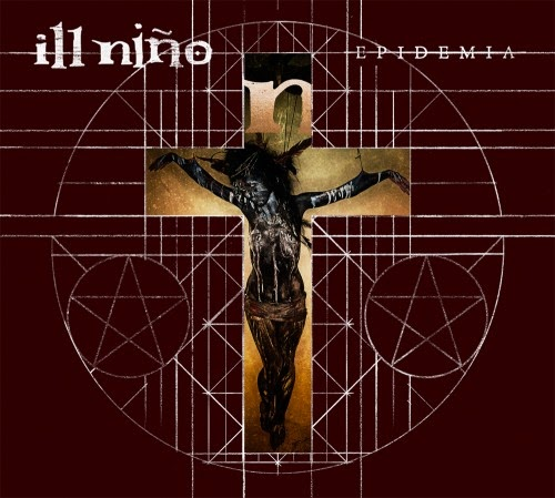 Ill Nino Undercover Sessions Torrent Download