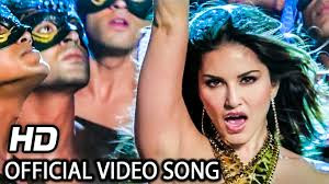 sunny-leone-do-peg-maar-one-night-stand