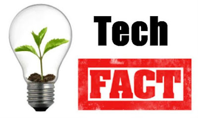 12_Weired_But_True_facts_about_technology_Technologic-World