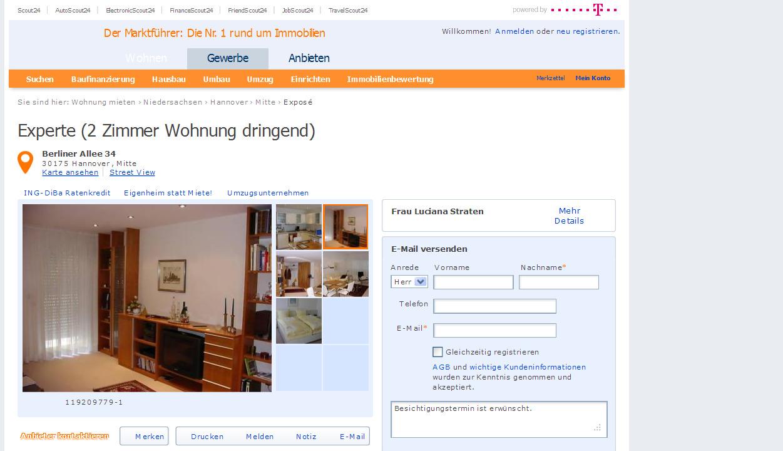 alias laura gambragee. Black Bedroom Furniture Sets. Home Design Ideas