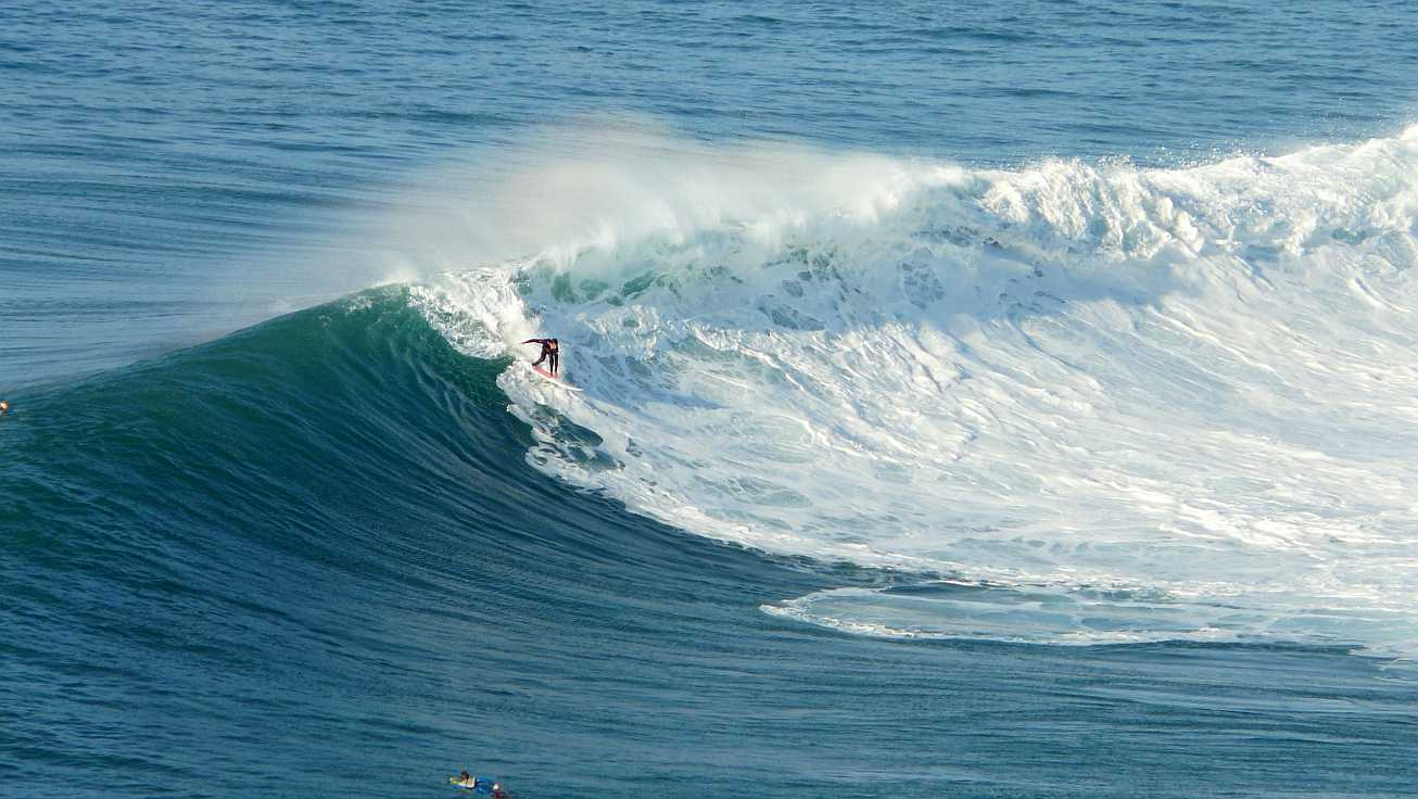 surf menakoz noviembre 2015 16