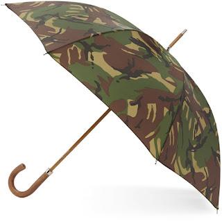 https://www.ssense.com/en-us/men/product/vans/green-london-underground-edition-city-gent-umbrella/1694883?forced_user_country=US&utm_source=2687457&utm_medium=affiliate&utm_campaign=generic&utm_term=10569670