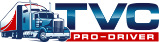 TVC Pro-Driver