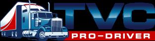 TVC Pro-Driver