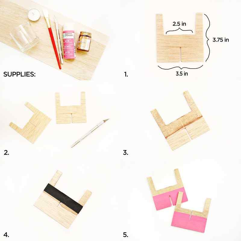 diy-portavelas-madera-materiales