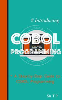[eBooks] COBOL Programming
