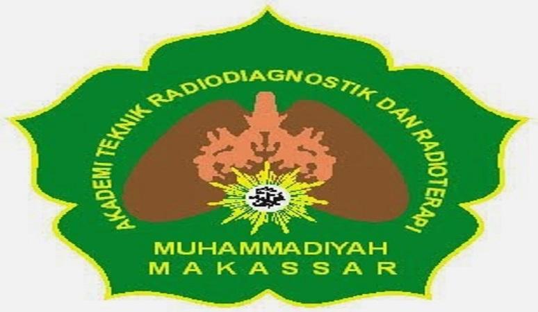 PENERIMAAN MAHASISWA BARU (ATRO MUHAMMADIYAH) 2017-2018 AKADEMI TEKNIK RADIODIAGNOSTIK DAN RADIOTERAPI MUHAMMADIYAH MAKASSAR