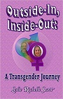 https://www.amazon.com/Outside-Inside-Out-Transgender-Journey/dp/1365220974
