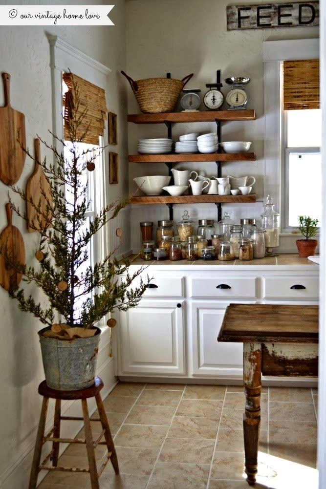 Kitchen Wall Decorating Ideas to Level Up Your Kitchen Performance - kitchen wall decor ideas