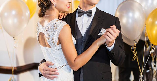 Düğün Öncesi Alışverişte Dikkat Edilmesi Gerekenler