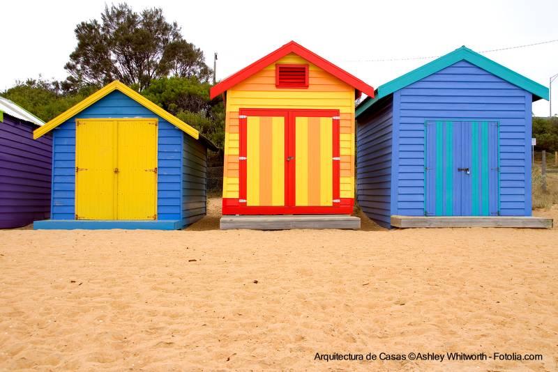 Ideas para decorar paredes de habitaciones juveniles - Pintar exterior casa ...