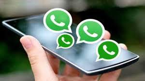 Cara Membuat Pesan Whatsapp Tanpa Perlu Mengetik