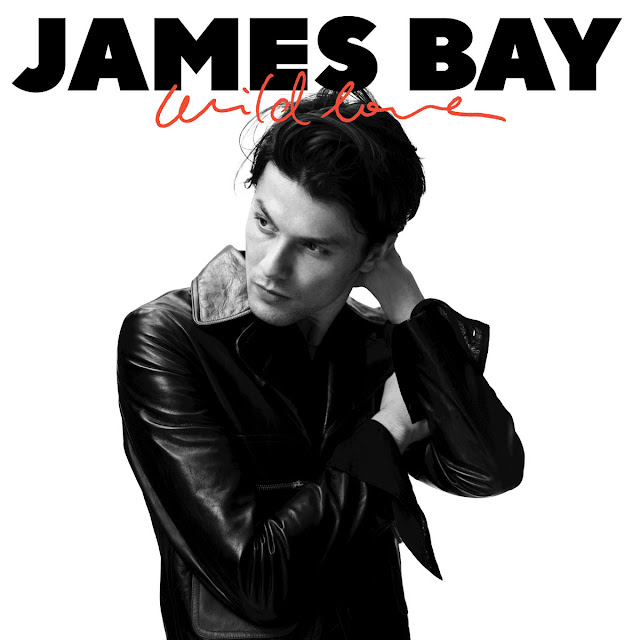 Wild Love | James Bay