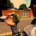 В Бразилия арестуваха нарко-папагал (ВИДЕО)