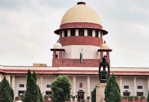 News, New Delhi, National, MLA, High Court of Kerala, Supreme Court of India, KM-Shaji-does-not-have-right-to vote; SC