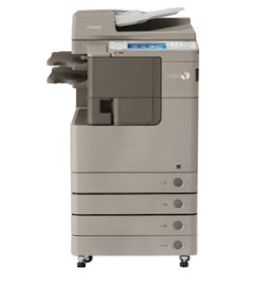 http://www.driversprintworld.com/2018/03/canon-imagerunner-advance-4035-printer.html