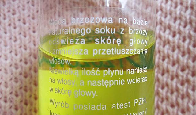 """<img src=""""woda-brzozowa.jpg"""" alt=""""woda brzozowa kulpol"""" />"""