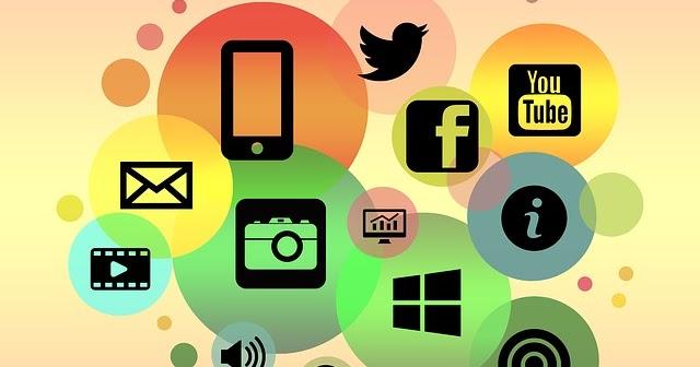 sosyal medya kurmak