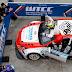 WTCC: Guerrieri ganó la Carrera Apertura en China