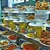 Lowongan Kerja Rumah Makan Di Medaeng Bungurasih Surabaya