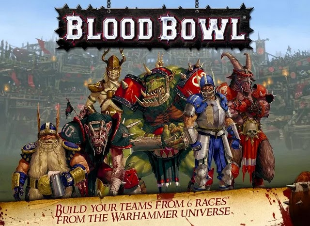 Blood-Bowl-android