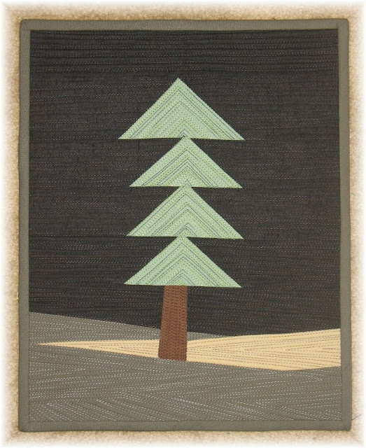 https://juliagraber.blogspot.com/2012/10/the-lone-pine.html