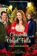 Watch Christmas in Angel Falls Online Free 2017 Putlocker