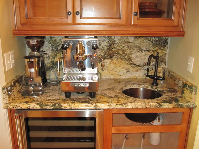 ideas backsplash de la cocina cristal moderno backsplash ideas granite countertops kitchen design ideas