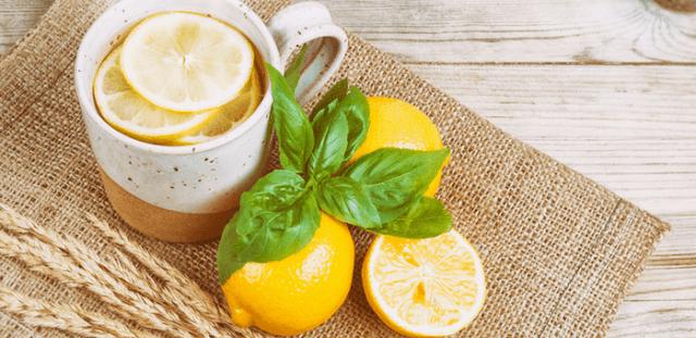 remedio efectivo para bajar el colesterol