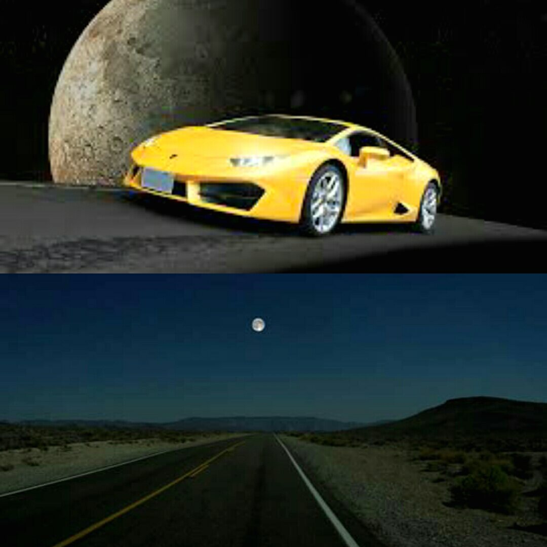 Adams Autos Show Me The Car Fact FactFridays - Show me the car facts