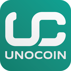 What are Benefits & Drawbacks of Unocoin?