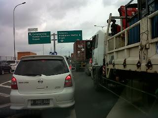 11 Rental Mobil Jakarta Barat Lepas Kunci Harian Daerah Kebon Jeruk, Grogol, Slipi DLL