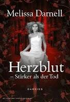 http://anjasbuecher.blogspot.co.at/2013/09/rezension-herzblut-starker-als-der-tod.html
